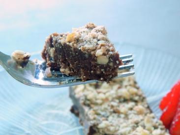 date cake2