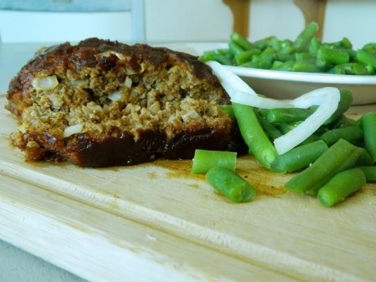 meatloaf2.jpg