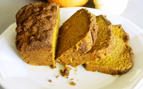 pumpkinbread3