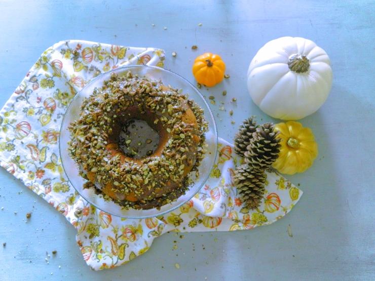 pumpkincake6.jpg