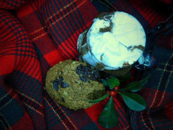 hotchocolate1