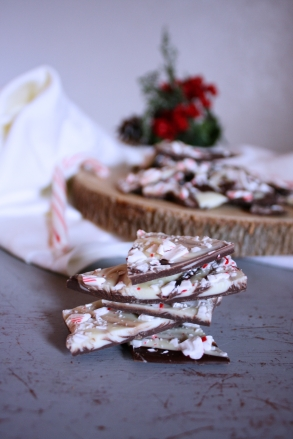 peppermintbark1